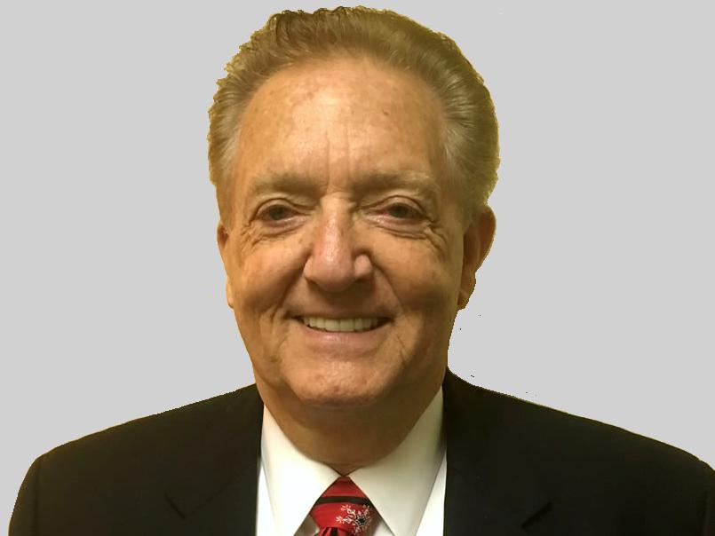 Linder Earl Wingo, MD